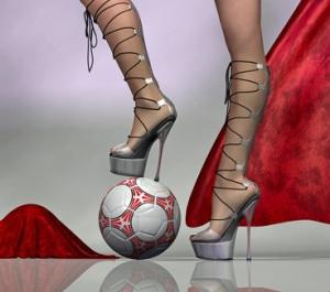 Was sind sandal-boots