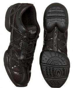 Zumba-Schuhe