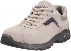 Nordic Walking Schuhe