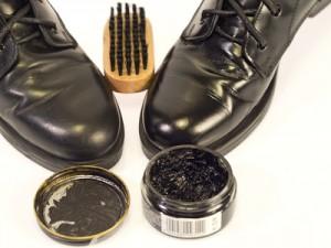 Schuhshops mit breitgefächertem Sortiment