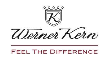 Werner Kern Logo